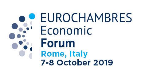 EUROCHAMBRES Economic Forum 2019