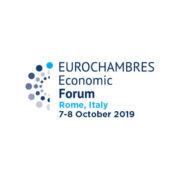 (c) Eurochambres-economic-forum.eu